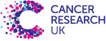 Logo for Cancer Research.