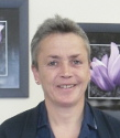 Photo of Debbie Leigh