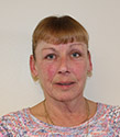 Photo of Sue Greenall